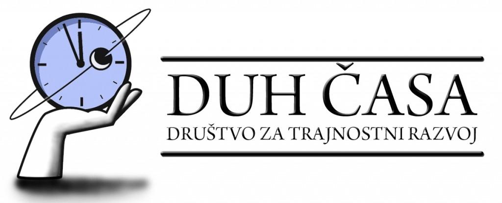 logo društva