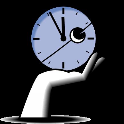 Društvo Duh časa