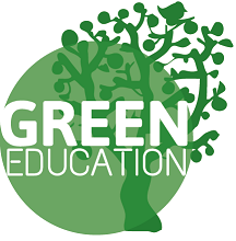 Sodelovali smo v projektu Green education