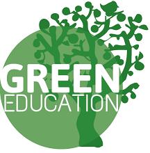 Sodelovali smo v projektu Green education