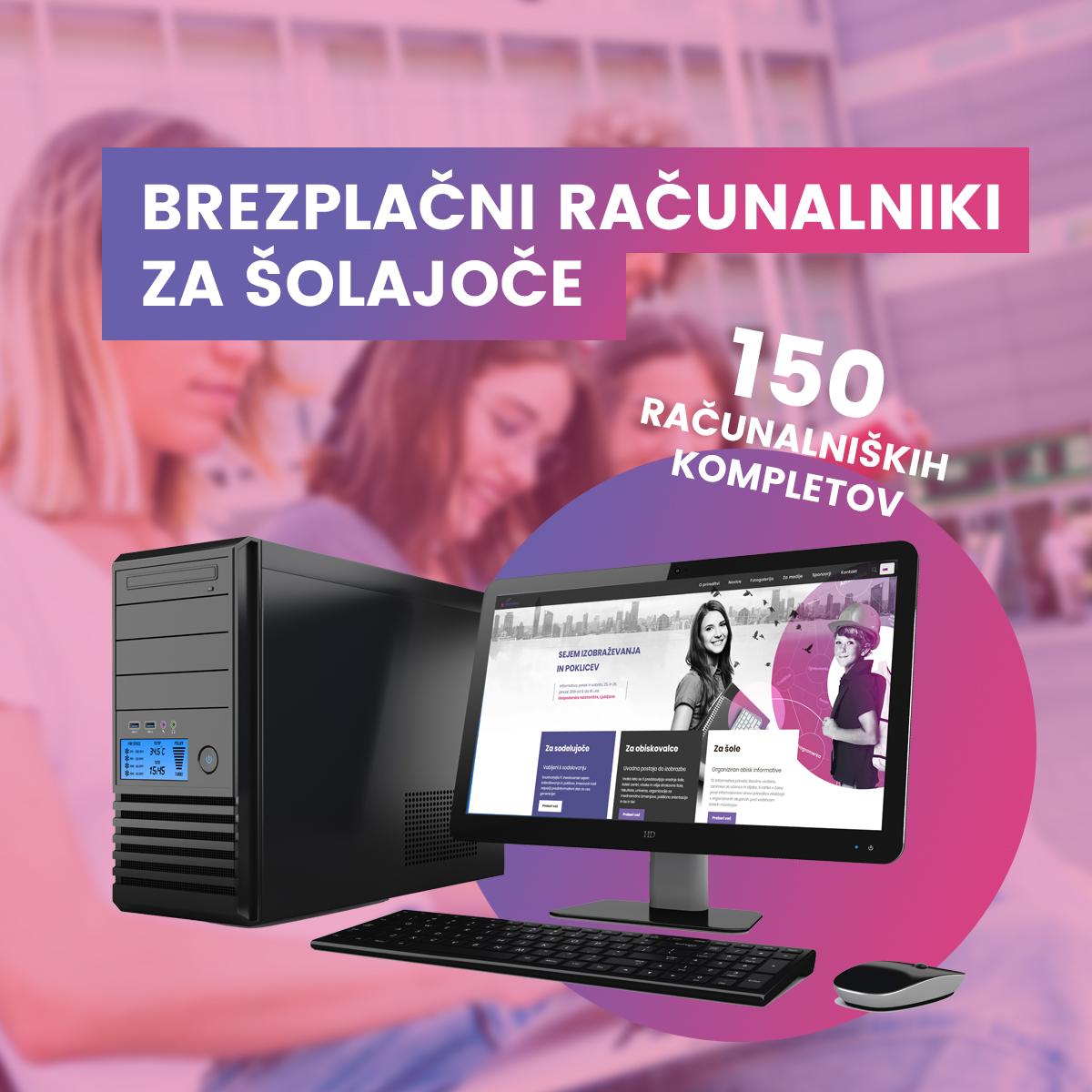 (Slovensko) Duh časa na Informativi